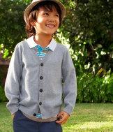 CardiganKids Style, Toddlers Boys, Kiddos Style, Boys Style, Boys Easter, Kiddos Clothing, Stylish Kids, Boys Cardigans, Boys Clothing