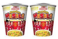 CRAZYSELL Online Shop: Cup Noodles Mazedaar Masala, 140g (Pack of 2)