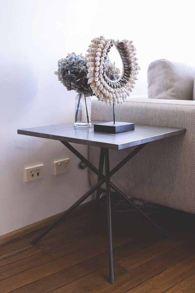 BH-Fitouts-Furniture-Photos-067.jpg