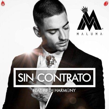 #Maluma #FifthHarmony Sin Contrato #FullPiso #astabajoproject #reggaeton #Orlando #Miami #NewYork #LosAngeles #seo