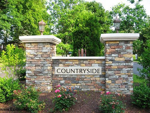 Patio Homes For Sale Oldham County Ky