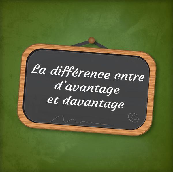 verbe re essayer Conjugaison verbe essayer français : auxiliaires, temps composés, temps simples, présent, passé, plus-que-parfait, futur, impératif, participe passé, subjonctif.