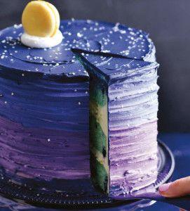 Torta Miles del Mañana