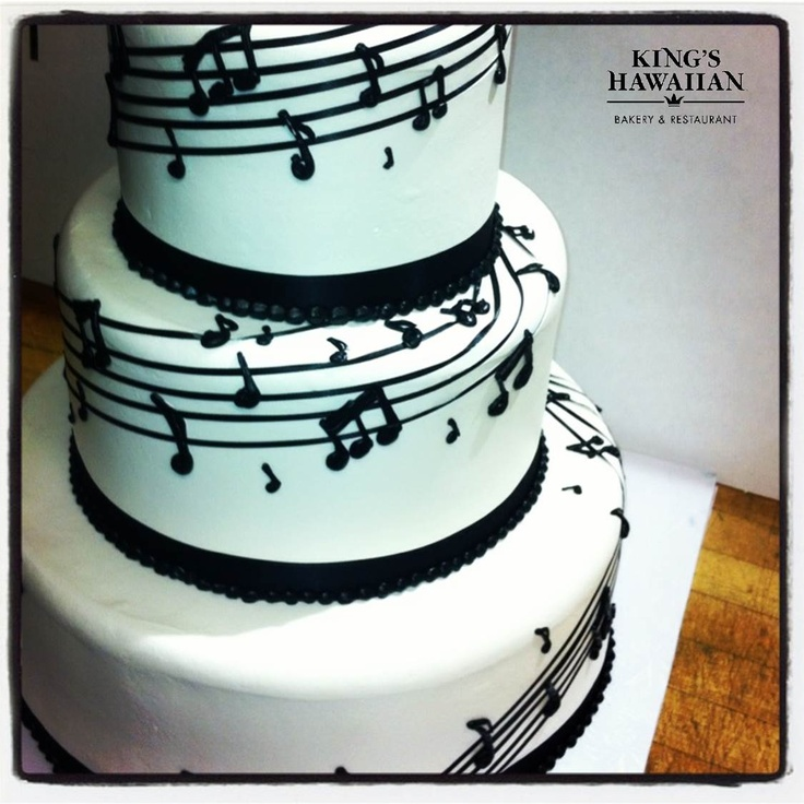 kings hawaiian wedding cakes 22 best images about king s hawaiian specialty cakes on 16645