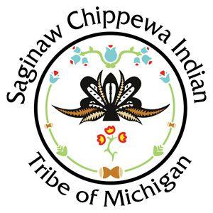 native american chippewa symbols | chippewa indian symbols tattoo