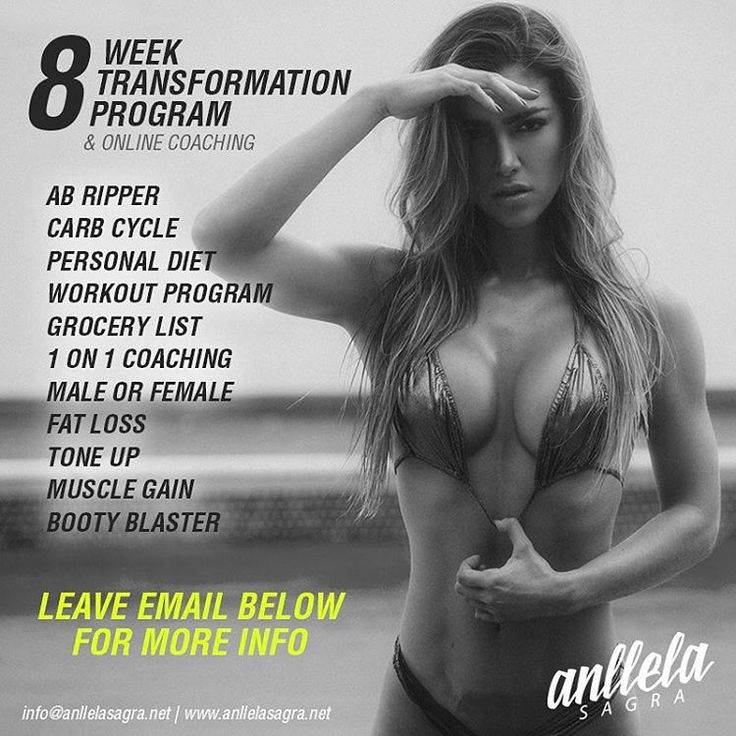 LEAVE YOUR EMAIL BELOW LOVES❣️ (without the .com)  For more info  Direct link in bio ➡️ @anllela_sagra - Info@anllelasagra.net Transformations➡️ @anllela_tfit360_clients -