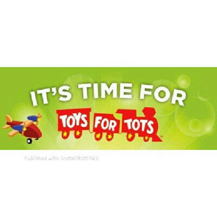 Toys For Tots Promotional Posters : Best toys for tots images on pinterest