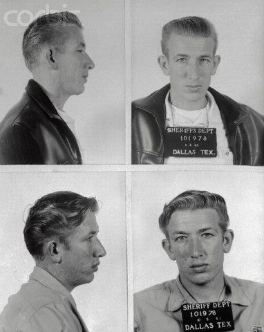 Richard Speck | Photos | Murderpedia, the encyclopedia of murderers