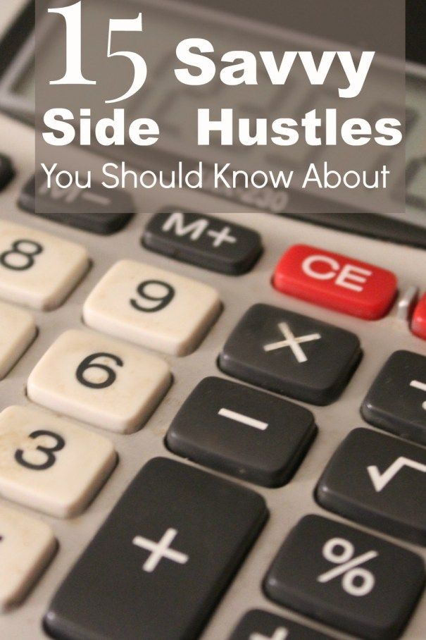 Make real money without leaving your home! It is easier than you think with these creative ideas! Quit the dreaded 9-5 and take advantage of these side hustle ideas!