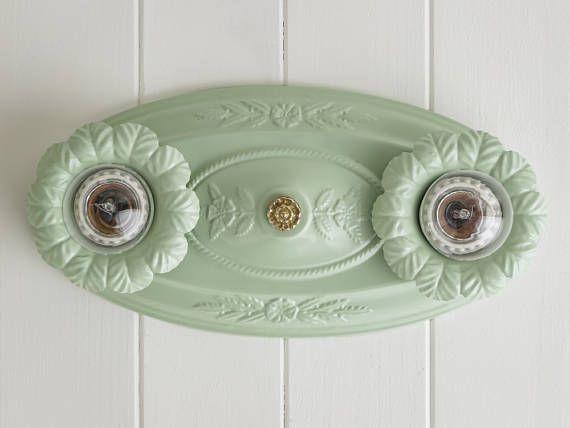 157 Best Vintage Bathroom Light Fixtures Images On Pinterest: 25+ Best Ideas About 1920s Bedroom On Pinterest