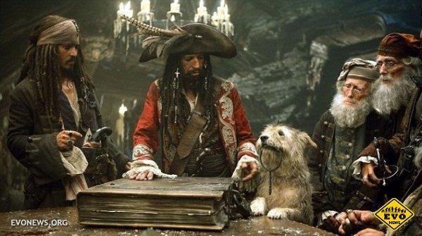 Пиратский кодекс чести http://evonews.org/articles/interesnye-stati/6611-piratskiy-kodeks-chesti.html   Мнение о том, что среди пиратов царила анархия, является ошибочным. Жизнь пиратов подчинялась определённым законам – пиратскому кодексу