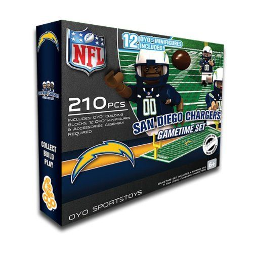 NFL Seattle Seahawks Game Time Set by OYO. NFL Seattle Seahawks Game Time Set. OS.