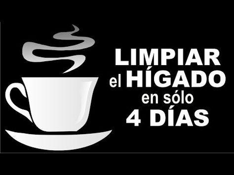 ESTO CURA DE UN SOLO GOLPE HÍGADO, ELIMINA PIEDRA DE LOS RIÑONES, ADELGAZA Y TE HACE SENTIR DE 15 - YouTube