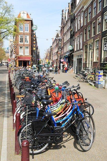 #Mobilità #sostenibile, dal 16 al 22 settembre la European Mobility Week  #Smartnews