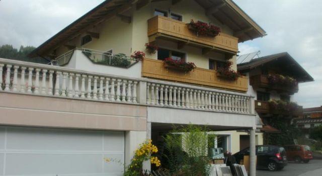 Michael Holaus - #Apartments - $162 - #Hotels #Austria #Aschau http://www.justigo.co.il/hotels/austria/aschau/michael-holaus_43589.html