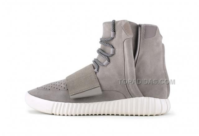 """http://www.topadidas.com/kanye-west-x-adidas-yeezy-750-boost-brown.html Only$100.00 KANYE WEST X ADIDAS YEEZY 750 BOOST """"BROWN"""" Free Shipping!"""