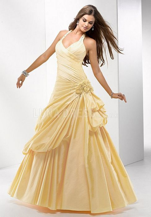 The 25  best Clearance prom dresses ideas on Pinterest | Pretty ...
