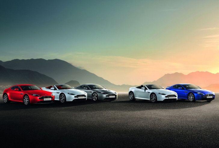2012-Aston-Martin-V8-Vantage-728x492.jpg (728×492)