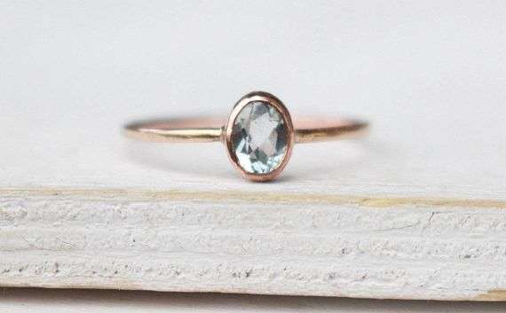 20 Best If You Like It Images On Pinterest Wedding Bands
