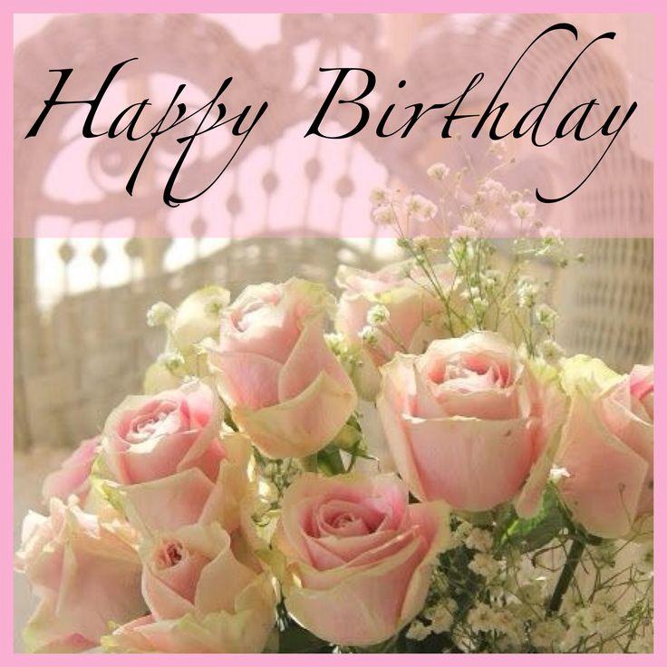 Happy 71st Birthday Gwynne! =^_^=