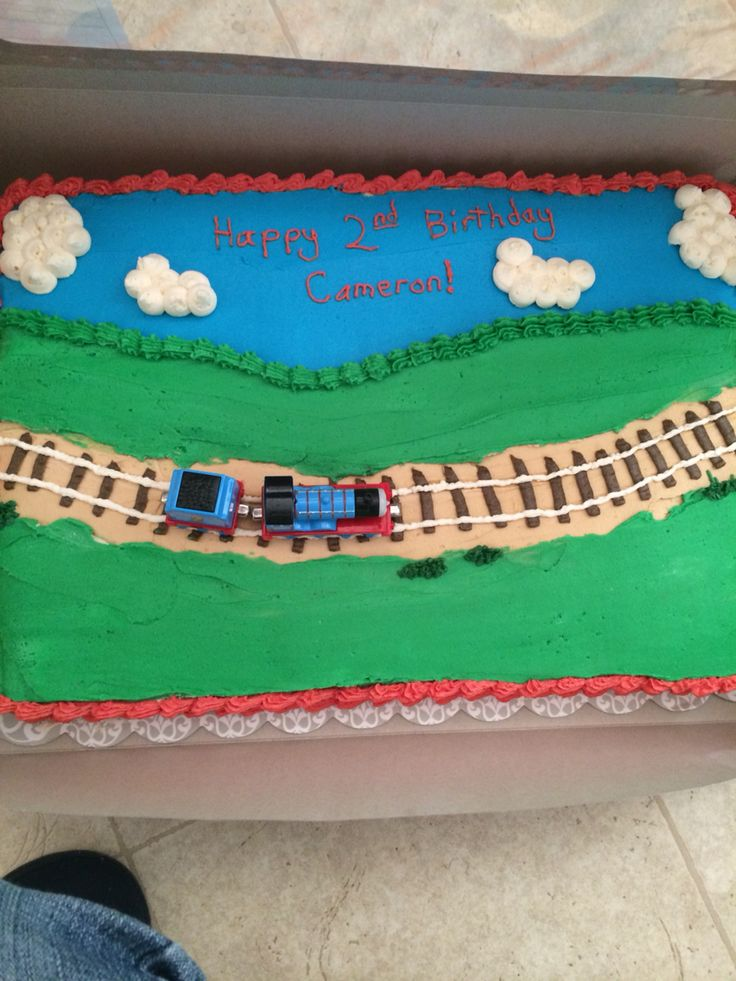 62 best images about cakes on pinterest thomas the