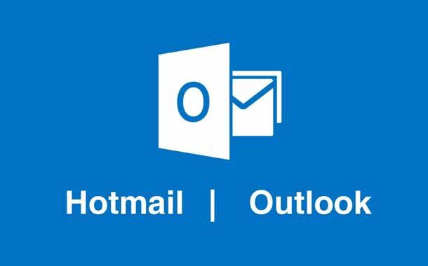 Formerly called Hotmail (Windows Live Hotmail) is one of the most popular free online email services, provided by Microsoft. Hotmail is a Web Mail service and users can access it from a Web browser anywhere in the world.