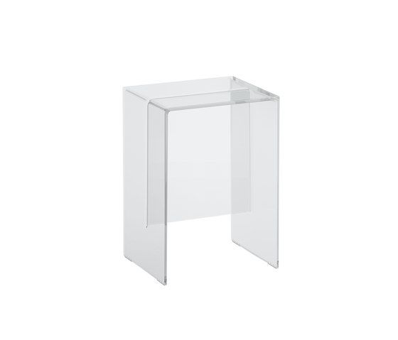 Sgabelli-Panche bagno   Arredo bagno   Kartell by LAUFEN. Check it out on Architonic