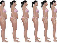 Maigrir en 5 semaines est-ce vraiment possible ? Vous souhaitez maigrir en 5 semaines maximum, sachez que c'est tout à fait possible avec nos conseils !