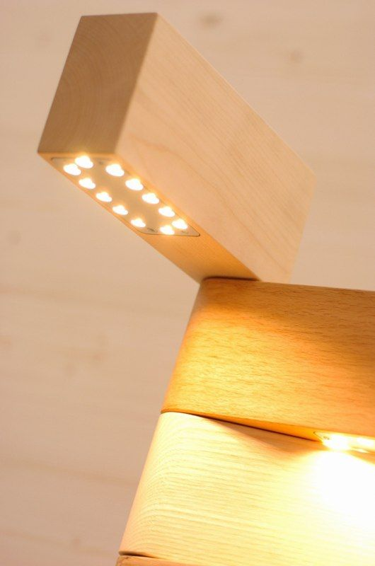 side_lamp_thomas_lemut_05