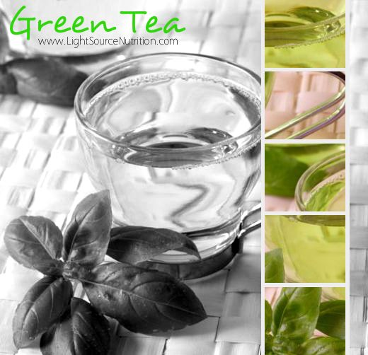 What's all the fuss about Green Tea? Our Blog Post answers all the questions when it comes to it's Weight Loss Benefits. http://www.lightsourcenutrition.com/blogs/light-source-nutrition/9876114-what-are-the-weight-loss-benefits-of-green-tea