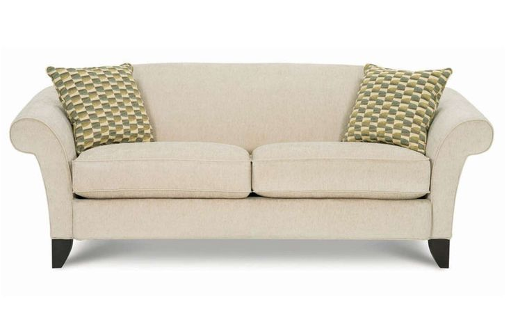 141 Best Sofas And Sectionals Images On Pinterest Living