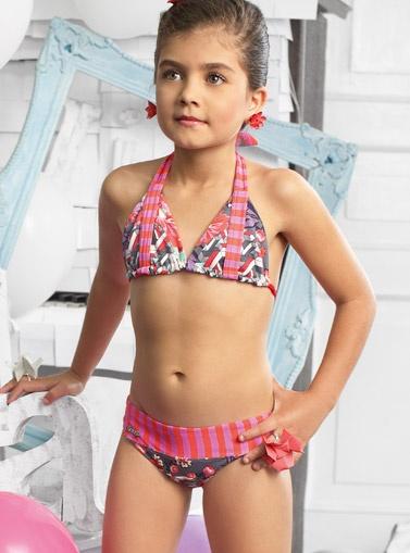 My Sweet Strawberry Bathing Suit By Maaji | Swimwear ...