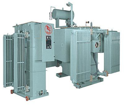 RECONS a leading Transformers Manufacturers, Exporter of south Africa.