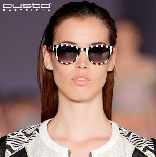 ¡Es hora de vivir un verano genial con unas gafas de sol geniales!   Let's live an amazing summer with amazing sunnies!  Descubre nuestra colección en tiendas OPTICALIA. Discover our collection in Opticalia stores.
