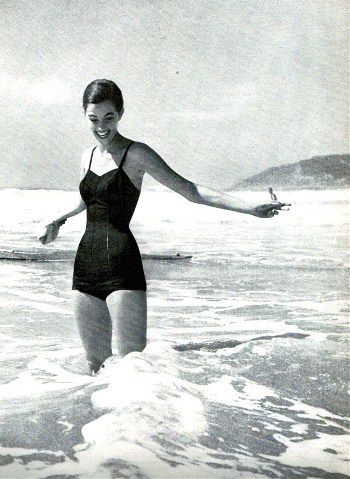 Google Image Result for http://www.bluevelvetvintage.com/vintage_style_files/wp-content/uploads/2011/06/swimwear19565.jpg