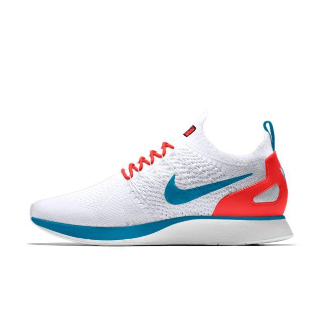 Air Vortex chaussures marron turquoiseNike 5KtqRIu