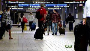 How To Navigate Pittsburgh International Airport