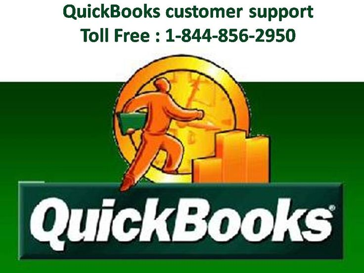 Get effective services for any kinds of QuickBooks payroll issues such as unable to update payroll tax tables in QuickBooks, Payroll processing timing issues, Payroll update issues, QuickBooks subscription issues, QuickBooks upgrading issues, payroll software issues etc. To avail the effective services, you just need to contact us to fix them.