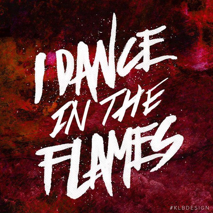 Lyric raw sugar lyrics : 46 best Songs and Lyrics images on Pinterest | Lyrics, Music ...