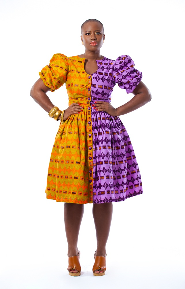 20 Best Images About 12daysofprintex On Pinterest Africa Fashion And Short Dresses