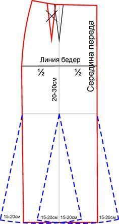 124.gif (512×958)