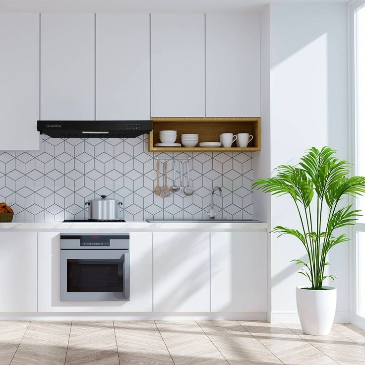 This Cooking Range Hood Is Amazing It S A Perfect Fit For Wonderful Kitchen Cooker Hoods Integrated Cooker Hoods Under Cabinet