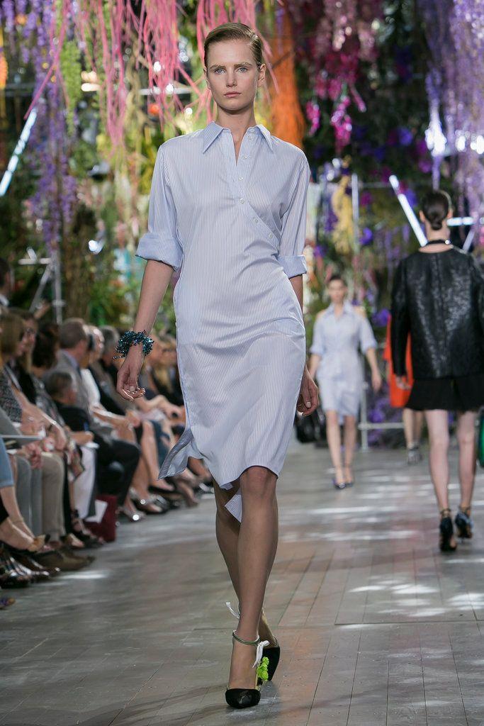 Christian Dior, Paris, fashion