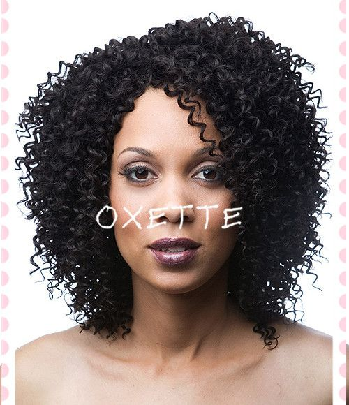 17 Best Images About Hairstyles On Pinterest Short