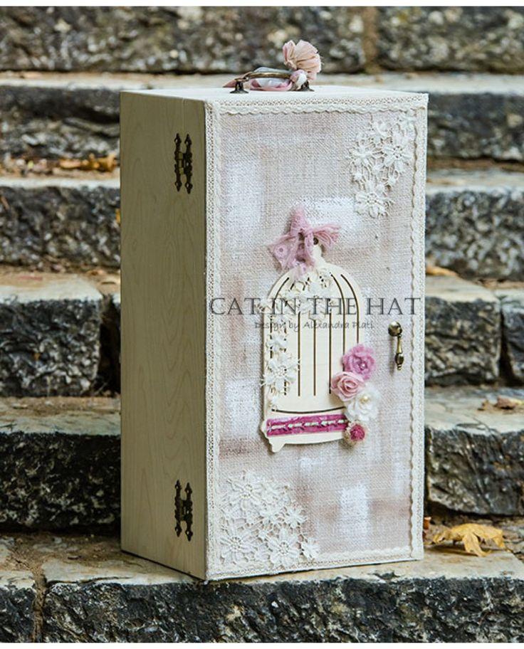 Κουτί Renata