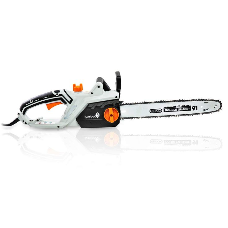 8 best top 10 best electric chainsaws in 2018 images on pinterest ivation electric chainsaw greentooth Gallery