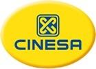 CINESA Parque Principado abre sus ocho salas de cine al sector de eventos de empresa y publicidad empresarial, diversificando así sus actividades al ofrecer estos nuevos servicios al mundo empresarial asturiano.