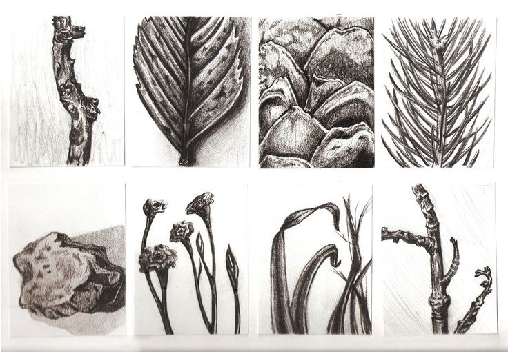 detail drawing assignments