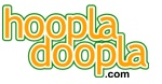 Shop online? Why not get paid for it! Hoopla Doopla, Inc. is a leading cash back shopping website, providing coupon codes, discounts, daily deals and cash back from over 1700 online stores. We exist to provide a better overall online shopping experience, and to put money where it belongs - In people's pockets! Refer friends and earn 20% of their earnings!
