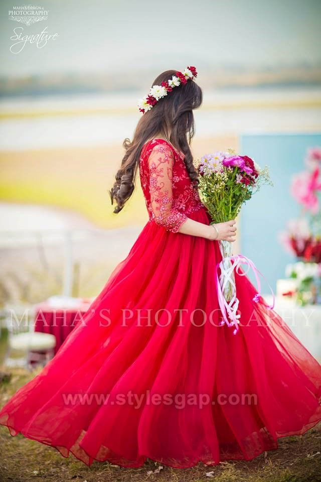 Latest Bridal Shower Dresses Ideas 2021 2022 Beautiful Designs Bridal Shower Dress Shower Dresses Beautiful Girl Photo